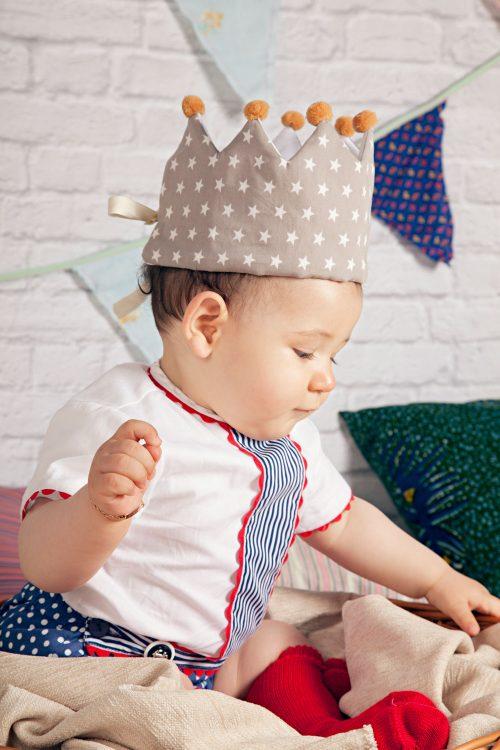 IMG_4799Sesión de fotos para bebés