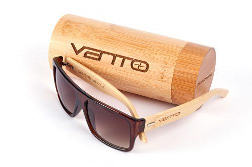 Vento Eyewear