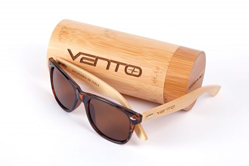 Vento Eyewear gafas de sol
