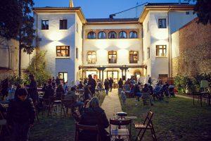 Fotografía de eventos en Asturias