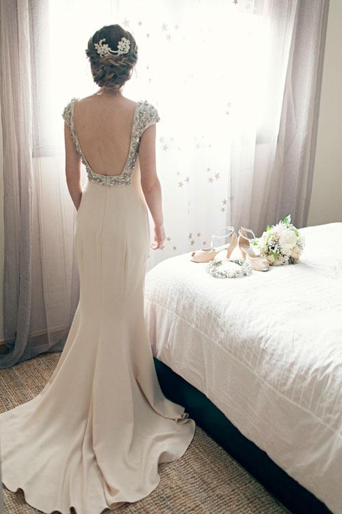 Fotografía de boda en Oviedo